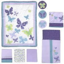 92 best purple butterfly baby room images on pinterest purple