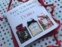 handmade birthday cards personalised birthday cardspink u0026 posh