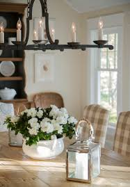 dining room top cape cod dining room furniture good home design