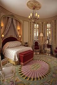 Royal Bedroom by 245 Best Interiores Clasicos Images On Pinterest Architecture