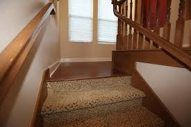 Laminate Floor To Tile Transition Wood Floor Carpet Srs Transition Carpet Vidalondon
