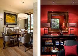 living room attractive elegant rooms design best pics with