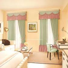 Bedroom Curtains And Valances | incredible curtain valances for bedroom with valance curtains