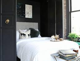 idees deco chambre deco chambre contemporaine 2788 luxe nouveau deco chambre design