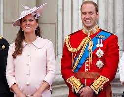 Prince William And Kate Kate U0026 Will U0027s Love Story