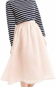 silk skirt women s silk skirts nordstrom