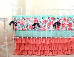 Custom Girls Bedding by Best 25 Toddler Bedding Sets Ideas Only On Pinterest