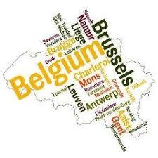 bureau de traduction bruxelles agence de traducteurs interprètes professionnels belgique