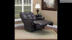 Lift Chair Leather 5600 Series Wall A Way Reclining Leather Ii Lift Chair Collection