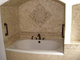walk in bathroom ideas bathrooms design beautiful small bathrooms small walk in shower