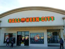 Best Halloween Stores by Inland Empire U0027s Best Places For Halloween Costumes Cbs Los Angeles