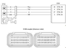 suzuki gsx r 1000 service manual dtc u201cc28 u201d p1655 secondary