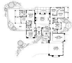 House Plans For Patio Homes Patio Homes Floor Plans U2013 Home Design Plans Patio Home Floor Plans