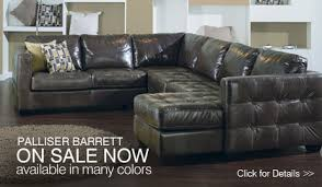 Sectional Sofas Prices Amazing Sectional Prices Sofa Pinterest Sectional