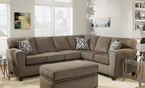 Oversized Loveseat With Ottoman Furniture Oversized Sofas Luxury Ottomans Fresh Large Sectional