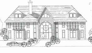 house to draw house drawing pics how to draw a house page 2 search results