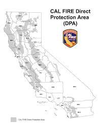 San Bernardino Ca Map Map Of California Forest Fires California Map