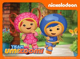 Geo Team Umizoomi Halloween Costumes Amazon Team Umizoomi Season 1 Amazon Digital Services Llc