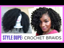 crochet weave hairstyles with bob marley tutorial no crochet braids needed get you a bomb removable super
