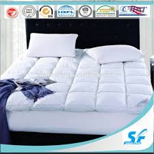 vibrating mattress pad for adults vibrating mattress pad for