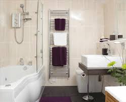 unique bathroom decorating ideas on a budget small apartment