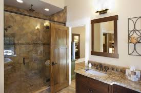 craftsman style bathroom ideas craftsman bathroom design 28 craftsman style bathroom ideas mission