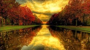 beautiful pics of nature ahdzbook wp e journal