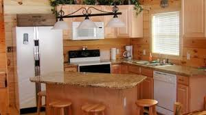 small kitchen remodel with island best choice of kitchen remodel with island islands seating small