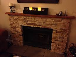 prefab outdoor fireplace fujise us