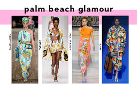 summer fashion trends 2018 all the key looks to know
