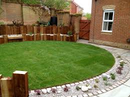 fabulous landscaping ideas for backyards front yards best wooden