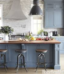 painted kitchen island vancouver interior designer what not to do with your kitchen