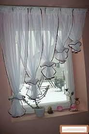 Really Curtains Don T Me But I Really Like This Window Treatment Mi Casa