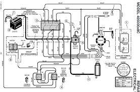 wiring diagram for murray riding lawn mower u2013 readingrat net