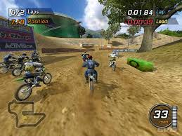 mtx mototrax full game download free download pc game