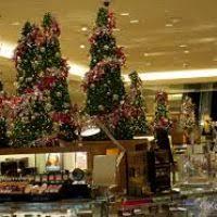 homey neiman decorations comely 85 best seasonal