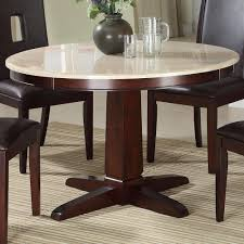 Slate Dining Room Table Pedestal Slate Dining Table Dining Table Design Ideas