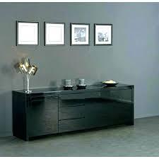 meuble de cuisine noir laqué peinture pour meuble laque meilleur peindre un meuble en noir laque