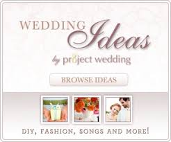 76 best music for your wedding reception images on pinterest