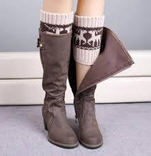 womens boot socks target womens boot socks fashion womens fashion