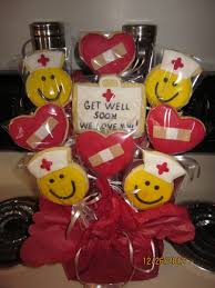 get well soon cookies smiley get well soon cookies cakecentral