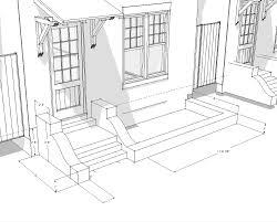 Allison Ramsey House Plans Design U2014 Hampstead Living