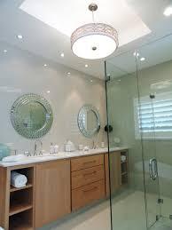 Bathroom Modern Vanities - modern vanity set tags modern bathroom contemporary bathroom