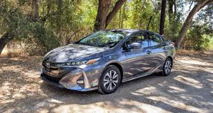 43 electric cars on the market in usa u0026 europe u2014 u0026 why to buy them