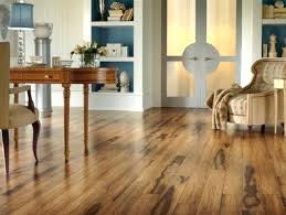 floor and decor hardwood reviews floor and decor fullerton floor and decor careers stunning reviews