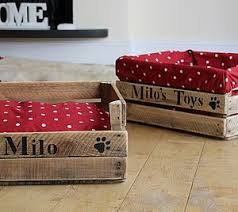 Make Your Own Toy Box Pattern by Best 25 Dog Toy Box Ideas On Pinterest Diy Dog Dog Station And
