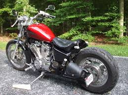 wiring diagram 2001 honda rebel wiring diagram wiring diagram john