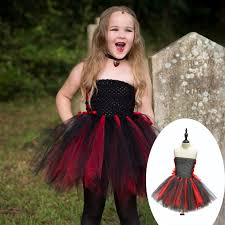 Baby Robin Halloween Costume Shop Latest Baby Super Hero Tutu Dress Children