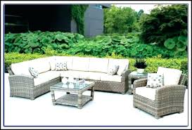 patio furniture clearwater clever leaders outdoor furniture