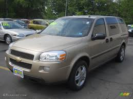 2005 chevrolet uplander u2013 review the repair manuals for the 2005